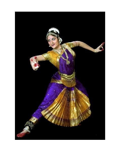 Pin by Shathana Sam on Bharatanatyam - Indian Dance