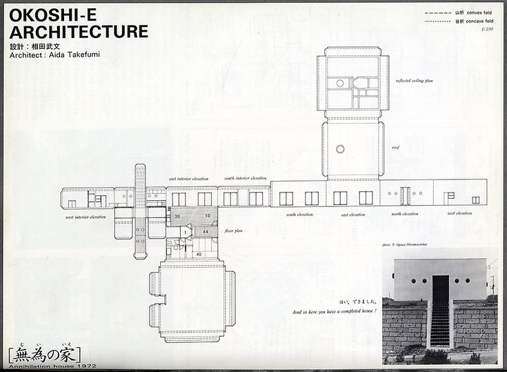 Architectural Drawing Set 1406 best images about drawings on pinterest
