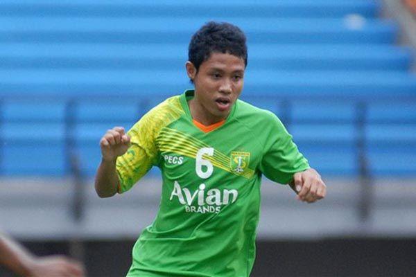 Jadwal ISC Bhayangkara vs PBFC Tuan Rumah Tanpa 2 Pilar - Bisnis.com