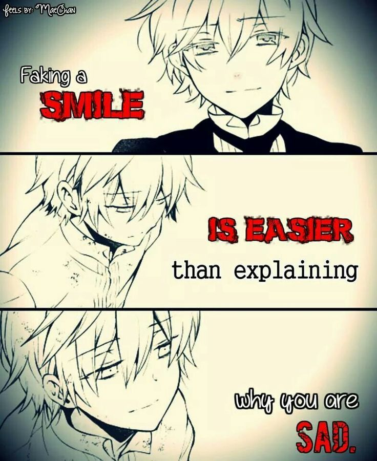 Image result for anime quotes and sayings #Words,Phrases&Quotes