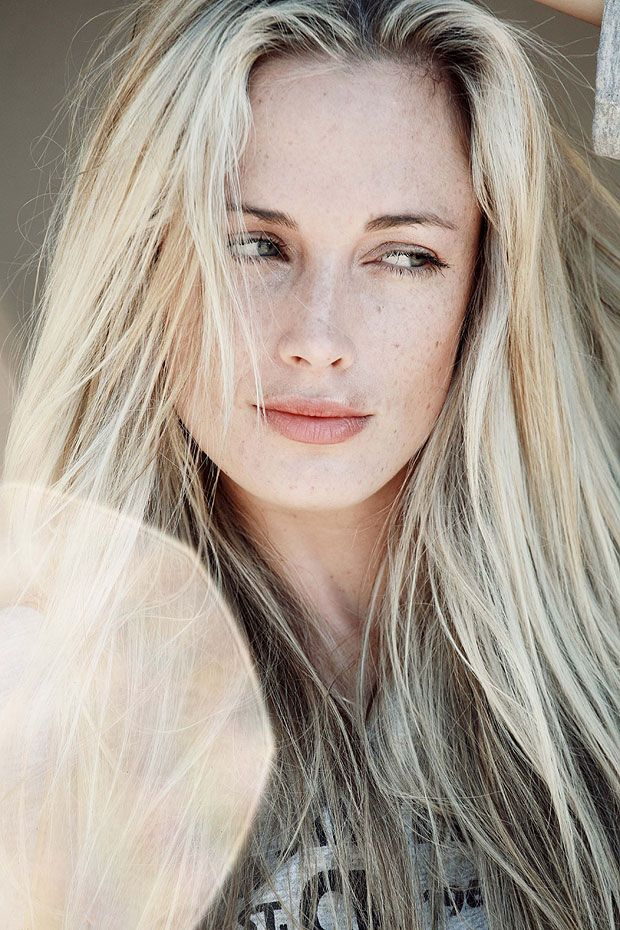 The last pictures: Reeva just days before she was shot   Thoughts, Pictures of and Oscars