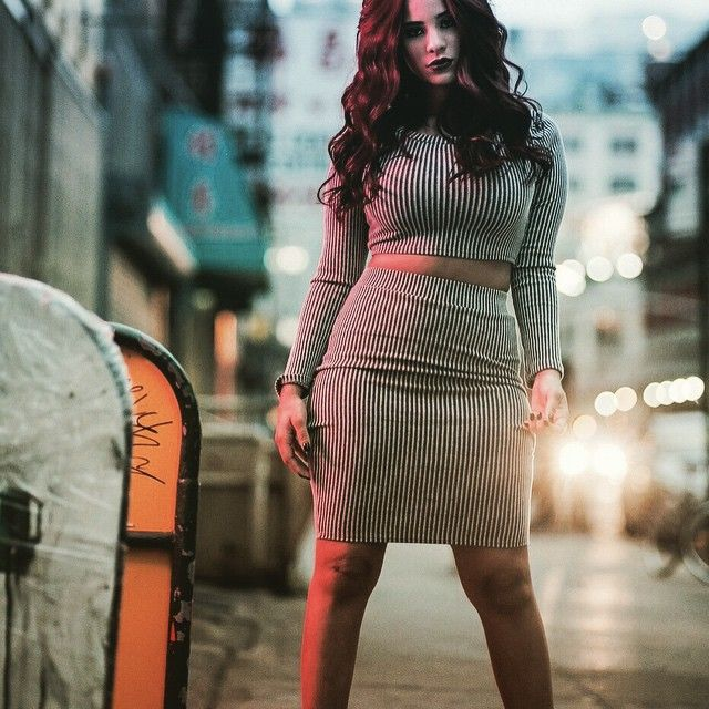230 best images about *CYN Santana* ️Love & Hip Hop on