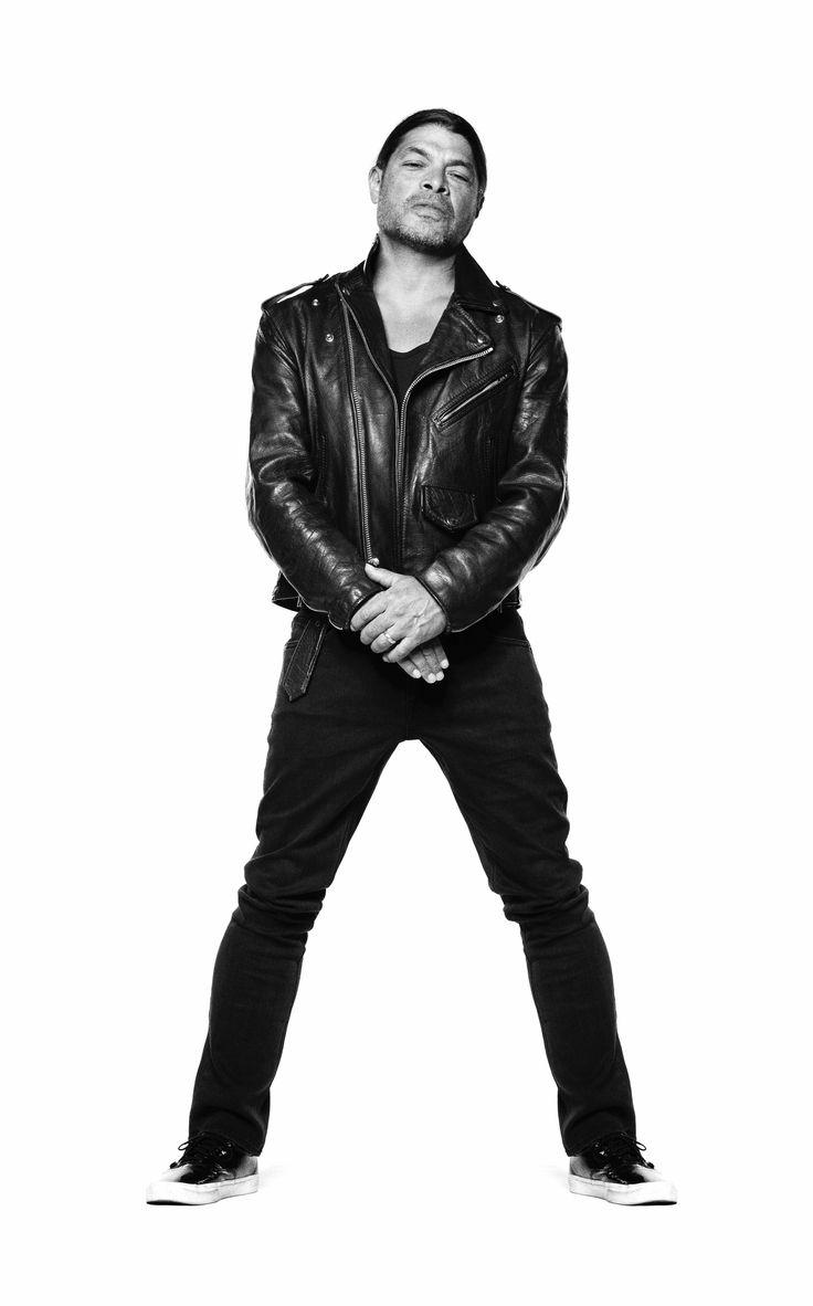 Metallica_Robert.jpg (4476×7191)