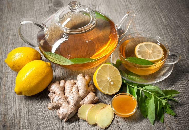 Les bienfaits du citron, du miel et dugingembre? fabuleux et incroyable, la puissance du trio en remèdes naturels contre la grosse fatigue, le rhume et le mal de gorge persistant Citron, miel, gingembre Gingembre ses bienfaits insoupçonnés Les vertus curatives du citron Quelles sont les vertus du miel ? Gingembre, citron et miel miraculeux ? […]