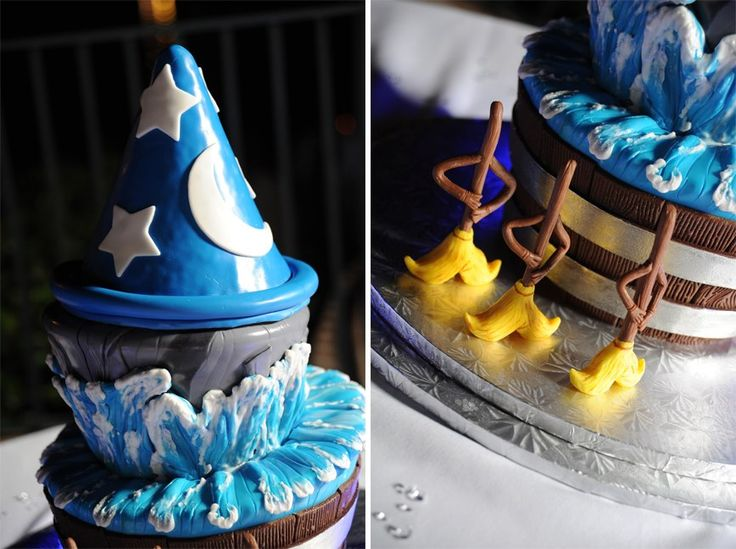 14 best Cakes images on Pinterest Anniversary cakes Beautiful