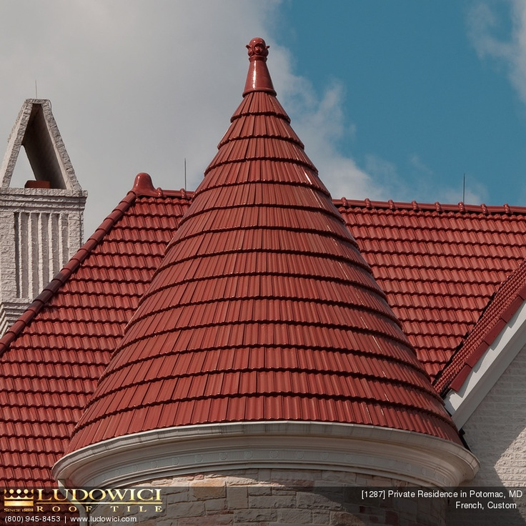 Best 31 Best Ludowici Roof Tiles Images On Pinterest Roof 400 x 300