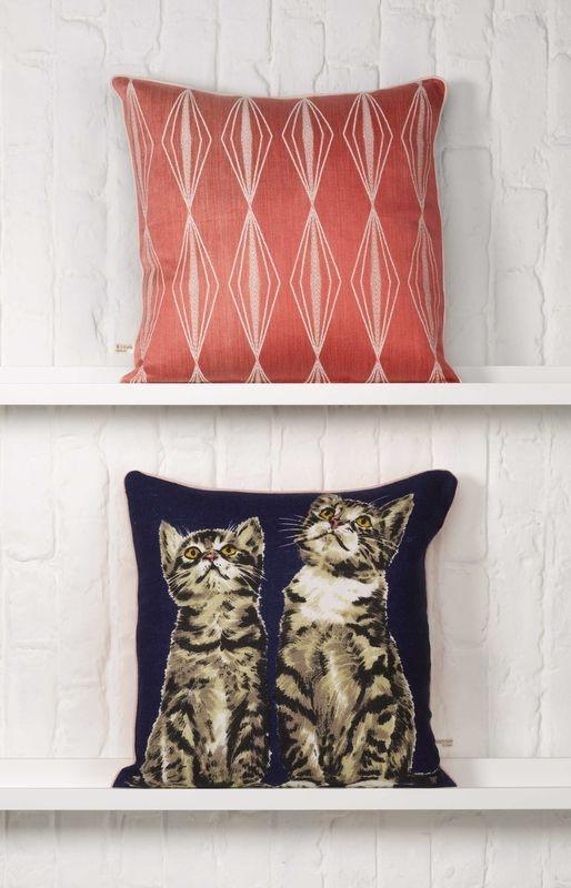 Ring Bearer Cushions Uk picture on cushions and more cushions with Ring Bearer Cushions Uk, sofa a9d4b5b83dcf203002fdadcab36762d0