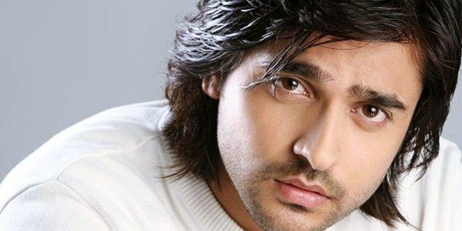 Ashish Sharma : Ram In Siya Ke Ram Serial Wiki & Wallpapers Now days, Siya Ke Ram is very f...