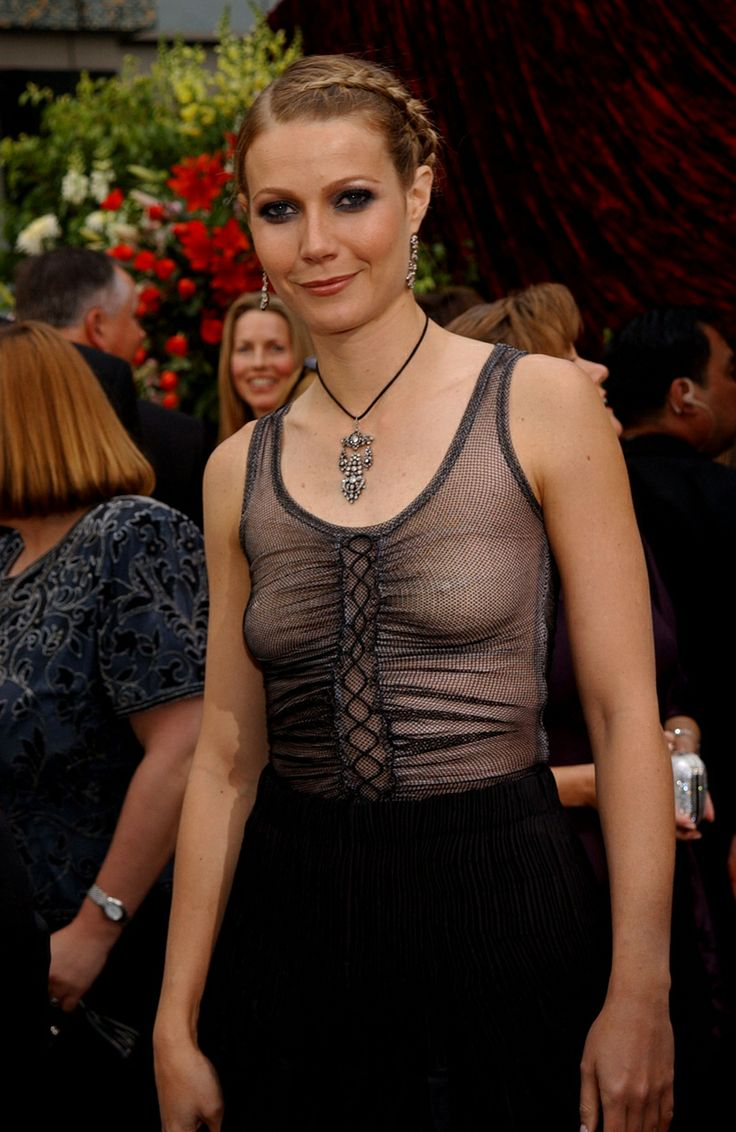 Oscars Red Carpet Dresses   Academy Awards Celebrity ...