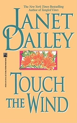 """Janet Dailey, the """"New York Times"""" bestselling author who has touched the hearts of millions, shines in this unforgettable novel. Sweeping from the wealth and glamour of a modern Texas city to the rugged majesty of Mexico's High Sierras, this is a magnificent tale of desire and destiny from one of the world's most beloved storytellers.All her life, beautiful Sheila got what she wanted. Now she yearned for the raw passion of a man beyond her reach, a violent, mysterious outlaw whose followers…"""