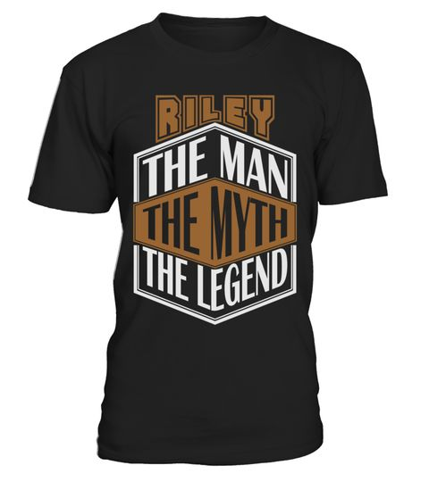 # RILEY THE MYTH THE LEGEND THING SHIRTS .  RILEY THE MYTH THE LEGEND THING SHIRTS. IF YOU PROUD YOUR NAME, THIS SHIRT MAKES A GREAT GIFT FOR YOU AND YOUR FAMILY ON THE SPECIAL DAY.---RILEY FAMILY, RILEY NAME SHIRTS, RILEY NAME T SHIRTS, RILEY TEES, RILEY HOODIES, RILEY LONG SLEEVE, RILEY FUNNY SHIRTS, RILEY THING, RILEY TEAM, RILEY MAMA, RILEY LOVERS, RILEY PAPA, RILEY GRANDMA, RILEY GRANDPA, RILEY GIRL, RILEY GUY, RILEY HUSBAND