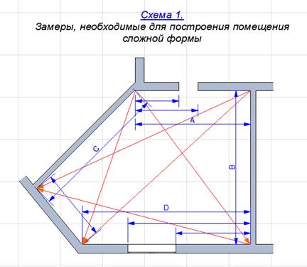 http://www.centrmasterov.ru/images/articles/archicad_11.jpg