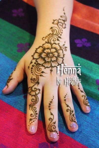 1000 ideas about henna flowers on pinterest henna
