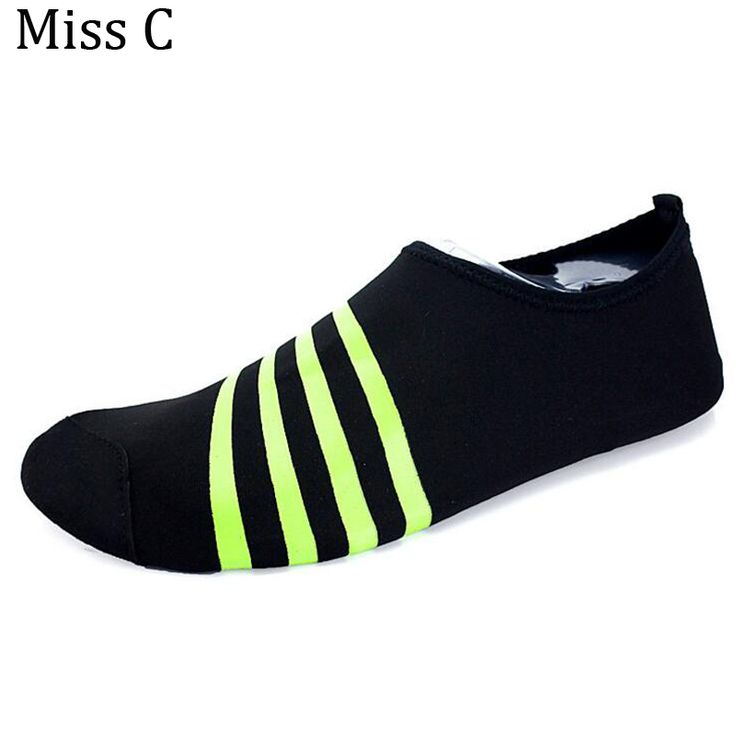 Cheap sock gram, Buy Quality sock shirt directly from China sock glove Suppliers:     2016 Korean Rivets Decor Canvas Women Shoes Platform Multiple Types Trainers Fashion Spring Print Lady Shoes Plus Si