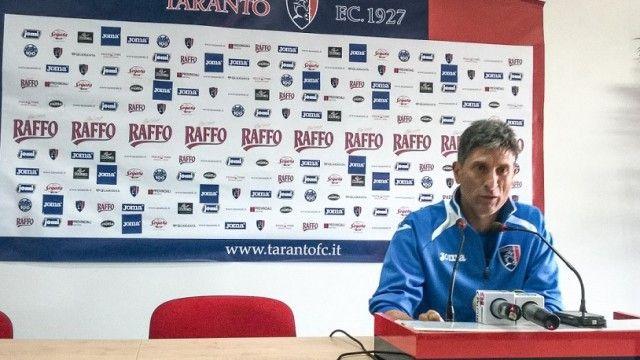 """Taranto - Pomigliano. Massimiliano Favo: """"Siamo un gruppo strepitoso, ma dobbiamo essere più maturi"""""""