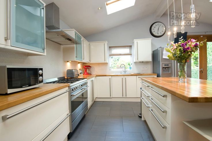 1000 Images About Kitchens On Pinterest Glebe Transitional Kitchen And Bishop Auckland