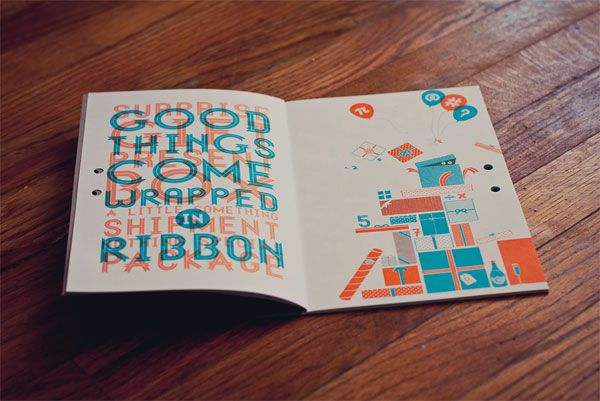 Ribbon, designed by Dan Gneiding, is a lovely and cautiously ornate typeface sold by Lost Type