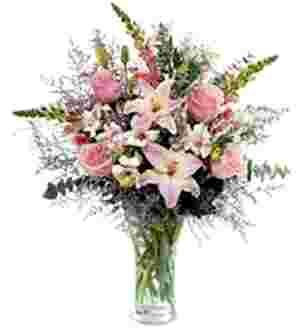 Amazing Flowers Can Be Sent To India Online From Indiagiftservices
