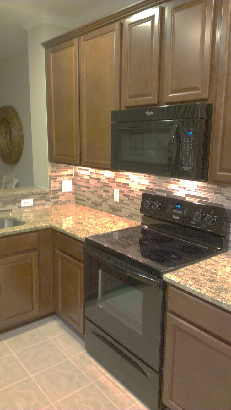 kitchen cabinets south carolina 34 best images about homes featuring our cabinets on 21201
