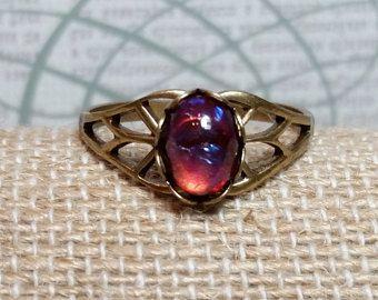 les 20 meilleures id es de la cat gorie opales de feu sur pinterest bijoux d 39 meraude jolis. Black Bedroom Furniture Sets. Home Design Ideas