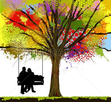 http://png.clipart.me/graphics/previews/124/love-tree-swing_124652980.jpg