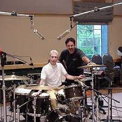 Drum Tuning Tips