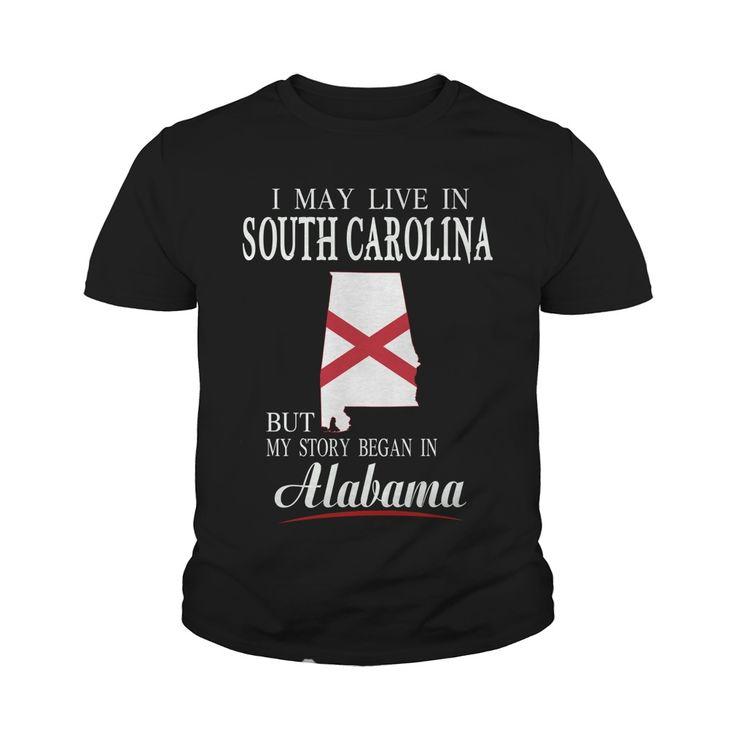 South Carolina Home Decor South Carolina Art Columbia Sc: Best 25+ South Carolina Tattoo Ideas On Pinterest