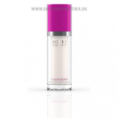 http://www.sofri-kozmetika.sk/79-produkty/color-energy-stem-cell-micro-serum-maximalne-ucinne-serum-na-vyhladenie-pokozky-a-vrasok-30ml-fialova-rada