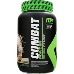 MUSCLE PHARM Combat Cookies 'N' Cream 2 lbs