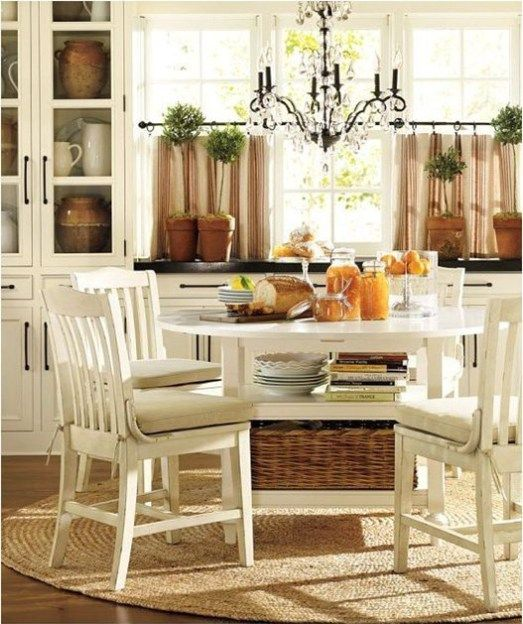 25 Best Ideas About Cafe Curtains On Pinterest Cafe Curtains Kitchen Curtains For Kitchen