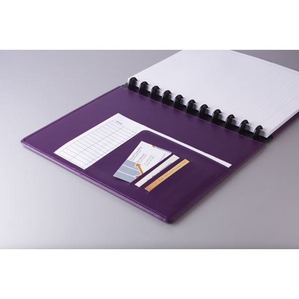 13 best ARC images on Pinterest Arc notebook, Arc planner and - staples resume printing