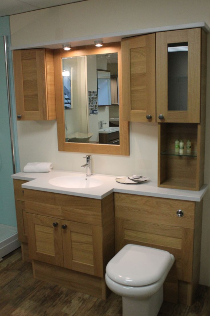 1000 images about our new bathroom showroom on pinterest for Beautiful bathrooms pinterest