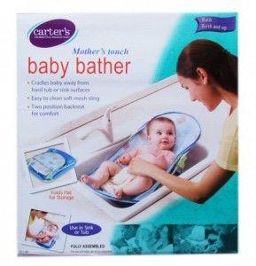 113.500  Tempat mandi bayi berfungsi untuk menghindari bayi dari benturan bath up yang keras. Sangat mudah untuk dibersihkan. Setelan sandaran bisa diubah dalam 2 posisi. Bisa dilipat dan mudah dibawa-bawa. Maksimum dapat menampung berat bayi sampai 11kg. tersedia warna pink.Volume 2kg