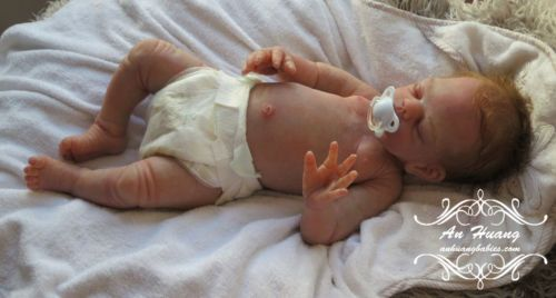 998 Best Silicone Baby Dolls Images On Pinterest