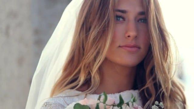 Austin & Ryley Wedding on Vimeo