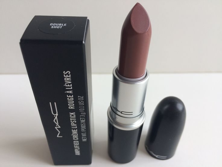 1000 ideas about mac amplified lipstick on pinterest. Black Bedroom Furniture Sets. Home Design Ideas