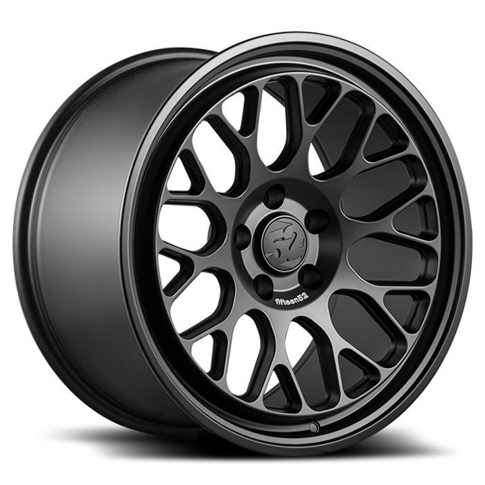 20 Best Tacoma Wheels & Wheel Accessories Images On