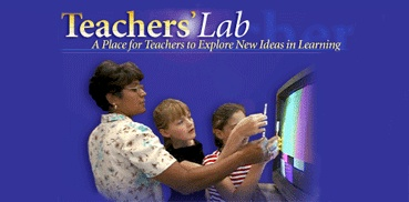 """The Annenberg Foundation sponsors this site (you can find more free resources from them at www.learner.org), and there is a section of Science Interactives here.  Although most of the activities said grades 9-12, my """"research"""" indicated that much younger children would enjoy/learn from them.  For example, there is a section on the science of roller coasters in which you learn the physics behind them and design your own.  There are lots of other choices, ranging from DNA to volcanoes."""