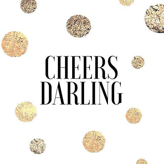 best 25 champagne quotes ideas on pinterest celebration
