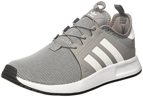 Adidas Herren X_plr Hallenschuhe, Mehrfarbig (Chso