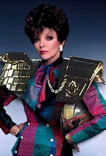 17 best images about 1980s shoulder pads the epitome of