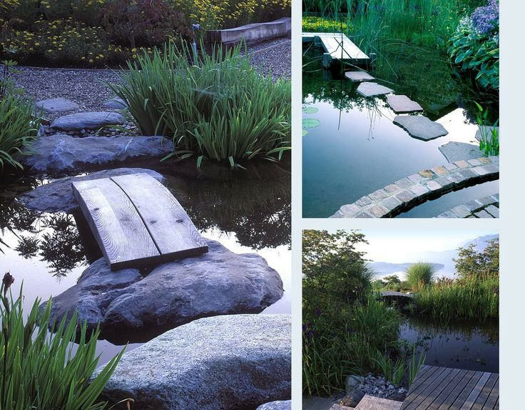 70 besten Garten Bilder auf Pinterest | Garten ideen, Balkon und ...