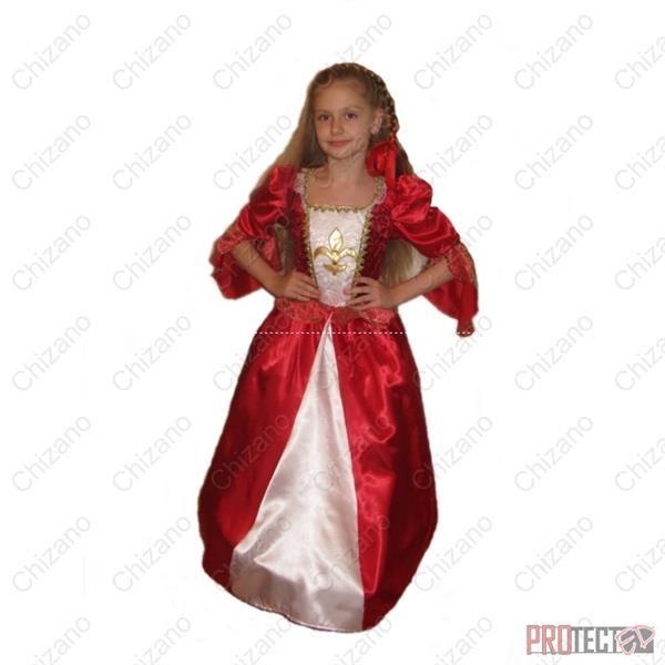 Карнавальные детские платья и костюмы на девочку 10 лет