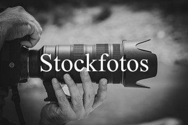 Geld verdienen mit Stockfotos - Auch mit Stockfotos kannst Du Geld verdienen. Lade Bilder mit einer App von deinem Smartphones aus hoch und gebe Sie zum Verkauf frei. So kannst Du auch von unterwegs aus dein Portfolio mit neuen Fotos aufstocken und bist deutlich flexibler.
