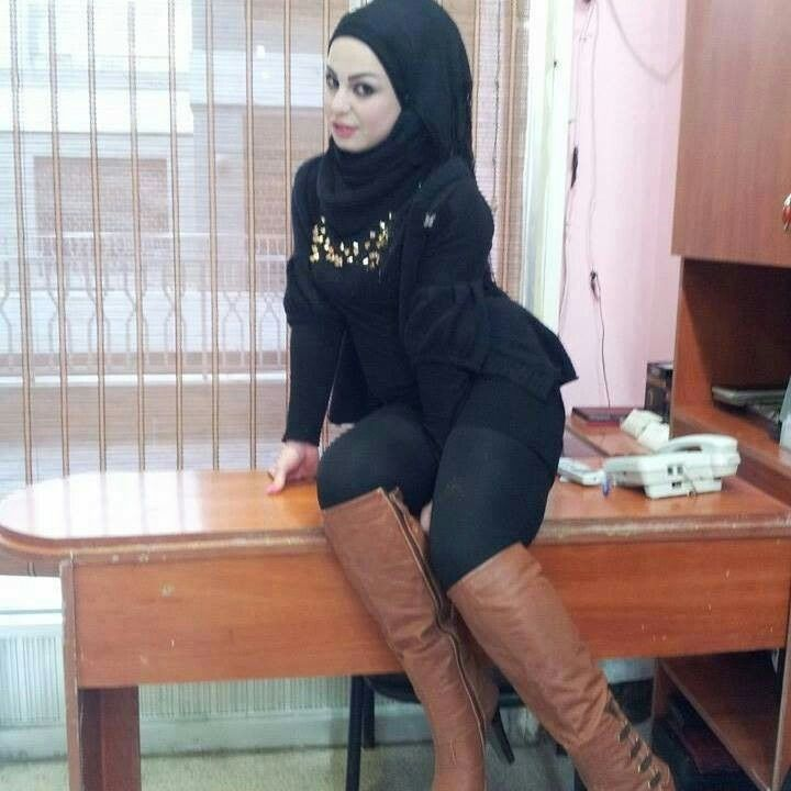 Sexy Hijab  27  Pinterest   Sexy  -1776