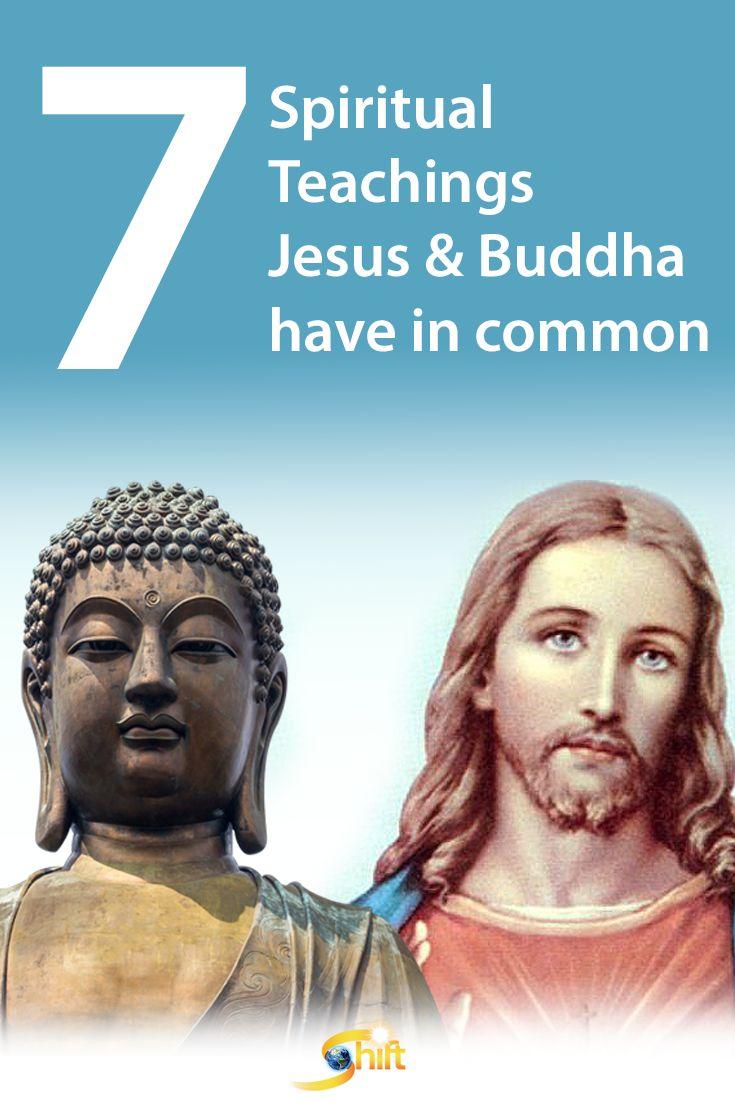 25+ best ideas about Buddha teaching on Pinterest   Radical ...
