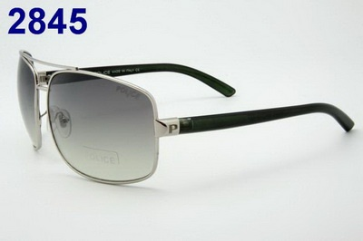www.Designer-bag-hub com Cheap Police sunglasses outlet, best Sunglasses Wholesale,  Ray Ban holbrook,  tom ford Sunglasses Wholesale, sports Sunglasses Wholesale, Ray Ban juliet, Ray Ban juliet, Wholesale Sunglasses Wholesale sale, Wholesale Ray Ban frogskins, Wholesale Sunglasses Wholesale online hot sale