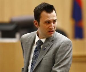 Travis Alexander's Siblings Tearfully Recall Him in Front of Jodi Arias (Video) http://www.opposingviews.com/i/society/crime/travis-alexanders-siblings-tearfully-recall-him-front-jodi-arias-video