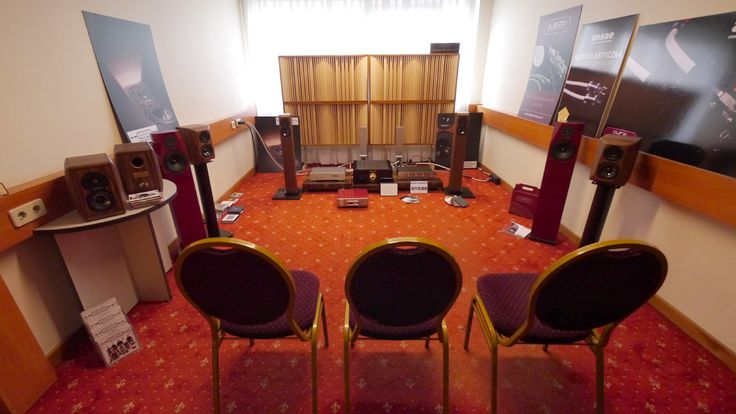 #acoustic manufacture #audiophile #hi end #audio #HiFi #High-End #Listening room #acoustic elements #Acoustic Diffusers #acousticsolutions #acoustics #acousticpanels #Recordingstudio #studio #acoustics #music #hifi #hi-end #soundbaffles #sound #AcousitcArt #HealthcareAcoustics #OfficeAcoustics #InteriorDesign #ModernOffice #AcousticPanel #AcousticBaffle