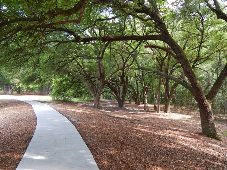 sesquicentennial state park - photo #15